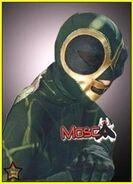 Mascaras-100-lucha-y-futbol-D NQ NP 175801-MLA20402384339 092015-F