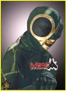 Mascaras-100-lucha-y-futbol-D NQ NP 175801-MLA20402384339 092015-F.jpg
