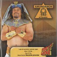 Amundamonbyy2