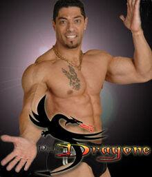Ricky dragone.jpg