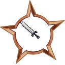 Badge-2203-1