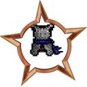 Badge-2269-1