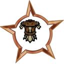 Badge-2269-0