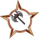 Badge-2203-2