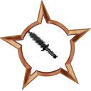 Badge-2203-0