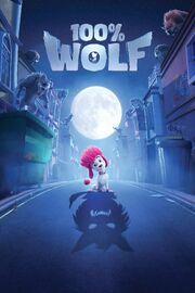 100% Wolf Poster 2.jpg