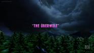 Title-The Uberwolf