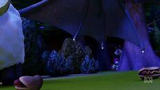 Monster Movie Night