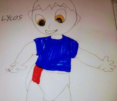 Baby Lycos.jpg