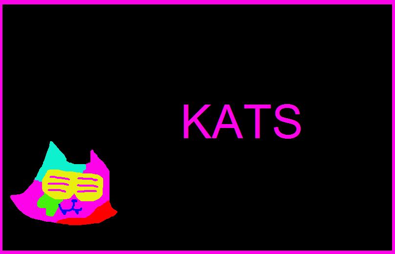 Kats.png
