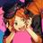 User40131's avatar