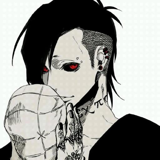 TheEldi's avatar
