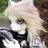Tommythegoat-n1's avatar