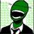 SuperMarioLogan0001's avatar