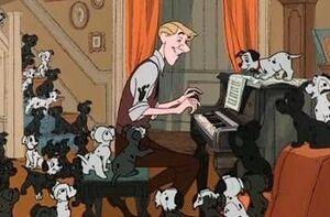 Roger Pups Piano.jpg