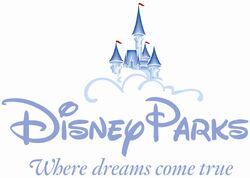 KS-DisneyParks.jpg