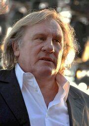 Gérard Depardieu Cannes 2010-1-.jpg
