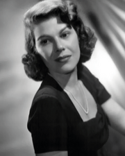 Betty-lou-gerson.png
