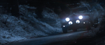 Cruella's-Car-1996-5