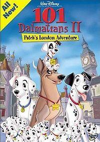 101 Dalmations II.JPG