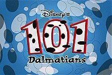 101dalmatianstheseries.jpg