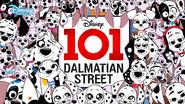 101DalmatianStreetTitleCardDL