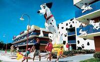 Pongo Movie Resort.jpg