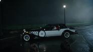 Cruella's-car-OUAT-7