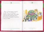 101DStorybook (4)