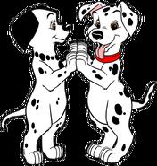 Dalmatian-clipart-2-dog-496979-8651364