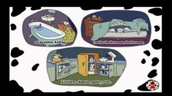 101_Dalmatians_Animated_Storybook_Sing-A-Long_(Up_the_Stair_Music_Video)