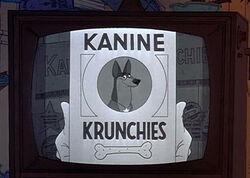 Kanine Krunchies.jpg
