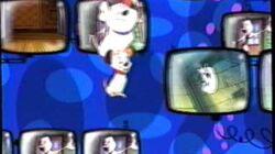 101_Dalmatians_The_Series_Intro_(1997)