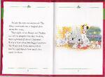 101DStorybook (5)