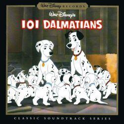 101 Dalmatians soundtrack.jpg
