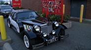 Cruella's-car-OUAT-6