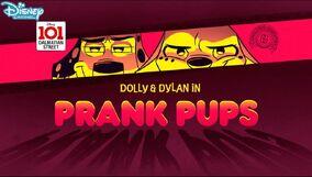 Prank Pups Title CardDL.jpg