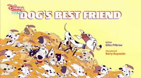 Dog's Best Friend-0.png