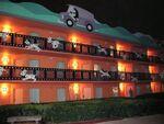 02-26-04 - Hotel (23)