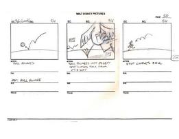 Dpietila stybd sample Page 08 Image 0001