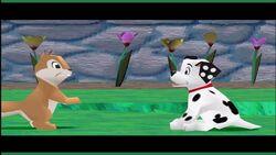 RGPRK Domino Fidget DAJBDL.jpg
