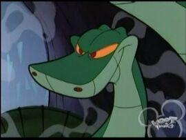 SwamCydney Snake Smirk.jpg