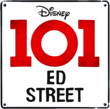 101 ED Street Title.png