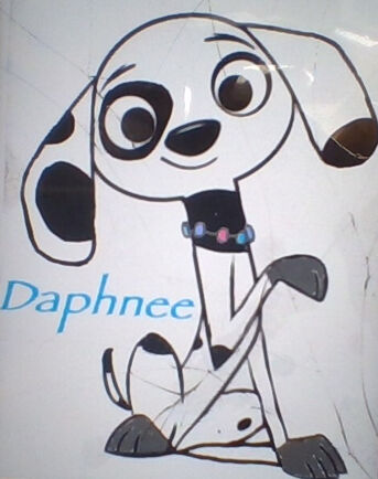 Daphnee.jpg