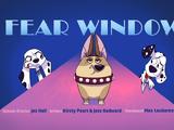 Fear Window