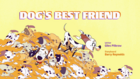 Dog's Best Friend.png