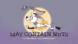 May Contain Nuts title card.png