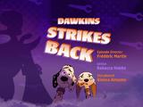 Dawkins Strikes Back