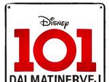 101 Dalmatian Street/International Releases/Danish