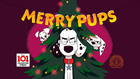 Merry1.png